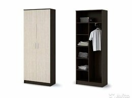 Шкафы, стенки, гарнитуры - Шкаф Машенька 204 , 0