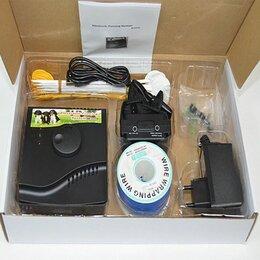 Аксессуары для амуниции и дрессировки  - Электронная ограда, забор W-227B для собак, 0