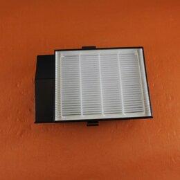 Аксессуары и запчасти - Фильтр для пылесоса SAMSUNG (DJ97-00706G), 0
