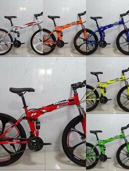 Велосипеды - Велосипеды , 0