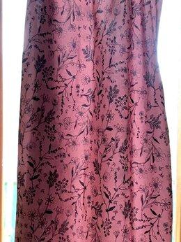 Домашняя одежда - Пеньюары Victoria's Secret 2 шт, 0