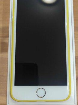 Мобильные телефоны - Iphone 6s в прекрасном состоянии. Хороший торг!, 0
