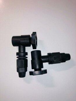 Фильтры, насосы и хлоргенераторы - Вентиль спуска воздуха для манометра фильтра, 0
