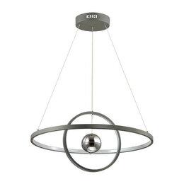 Люстры и потолочные светильники - Подвесной светодиодный светильник Odeon Light…, 0