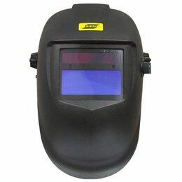 Маски и очки - Сварочная маска ESAB A20 (арт.0700000720), 0
