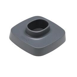 Аксессуары для экшн-камер - База-держатель для DJI Osmo Mobile 2 (Part 1), 0