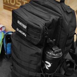 Рюкзаки - Чёрный рюкзак cipo , 0