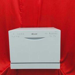 Посудомоечные машины - Посудомоечная машина канди , 0