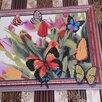 Картина по цене 2000₽ - Картины, постеры, гобелены, панно, фото 1