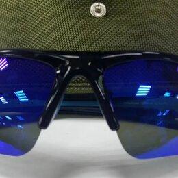 Очки и аксессуары - Очки Solano # 20025D, 0