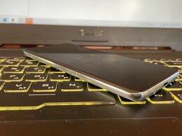 Мобильные телефоны - Samsung s20, 0