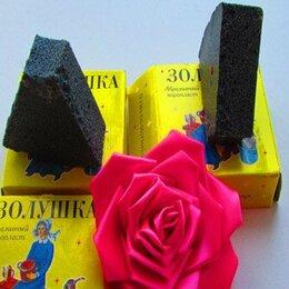 Тряпки, щетки, губки, салфетки - Чистящая губка Золушка абразивный поропласт средство для унитаза, 0