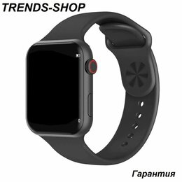 Умные часы и браслеты - Смарт часы SmartWatch X7, 0