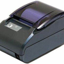 Контрольно-кассовая техника - Фискальный регистратор атол 30ф, 0