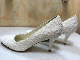 Туфли - Продаю женские вечерние туфельки , 0