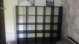 Стеллажи и этажерки - Продам стеллаж (венге), 0
