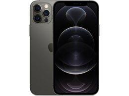 Мобильные телефоны - Apple iPhone 12 Pro 256GB Graphite новый, 0