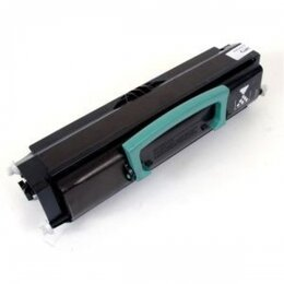 Аксессуары для принтеров и МФУ - Заправка картриджа Lexmark 24016SE/12A8400 lkz Lexmark E230 / E232 / E234 / E24, 0