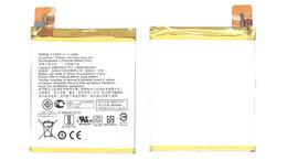 Аккумуляторы - Аккумуляторная батарея C11P1606 для Asus ZenFone…, 0
