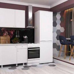 Мебель для кухни - Кухня Point, 0