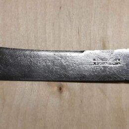 Посуда - Нож столовый Кузнецова, 0