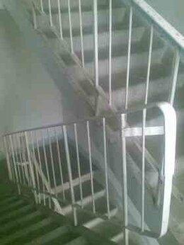 Лестницы и элементы лестниц - МВ 30.17-30.9Р Ограждение лестничных маршей…, 0