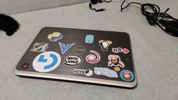 Ноутбуки - Ноутбук Dell Inspiron 5521R, i7-3537U, 8730M, 8gb, 0