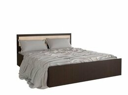 Кровати - Кровать Фиеста 1,6, 0