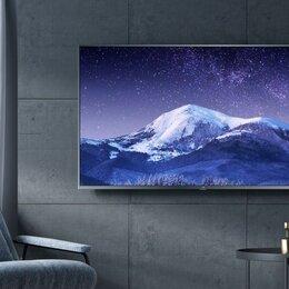 """Телевизоры - Xiaomi Mi tv 4S 43"""" 4K 2GB+8GB производство Китай Global, 0"""