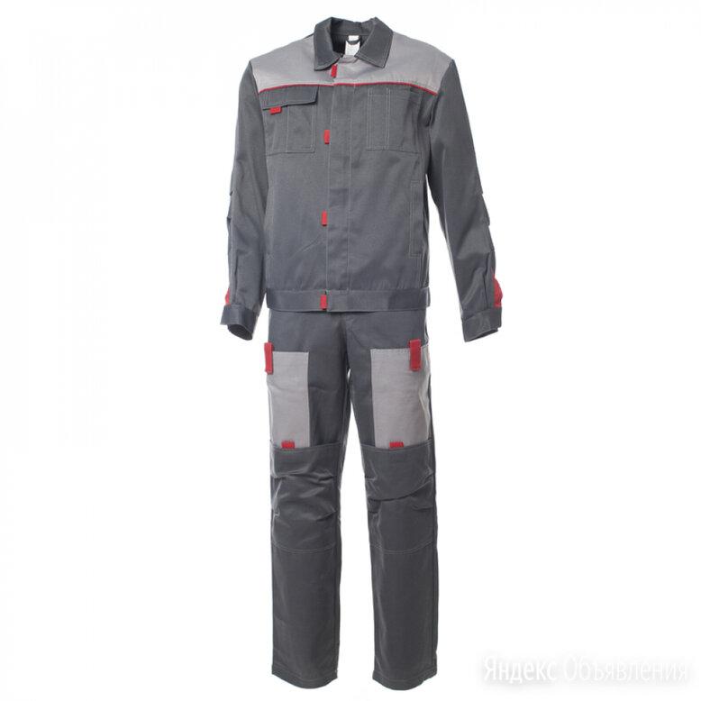Летний костюм Спрут Фаворит 2 по цене 2420₽ - Одежда и аксессуары, фото 0