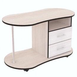 Столы и столики - Журнальный столик №124, 0