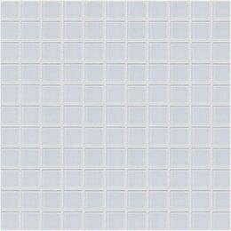 Мозаика - Мозайка PEARL ROSE  295*295*4мм  1/23, 0