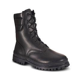 """Обувь - Ботинки """"Охрана Зима"""" элита (натуральный мех), 0"""
