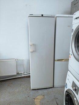 Холодильники - (185см) Liebherr KSV 4260 Холодильник БЕЗ…, 0