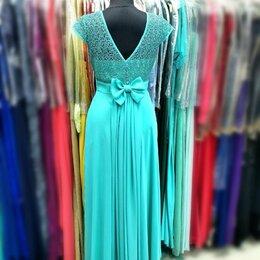 Платья - Платье 46,48 размер, 0