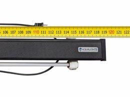 Оборудование для аквариумов и террариумов - Светильник для аквариума Juwel Rio 350/Vision 260, 0