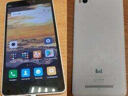 Мобильные телефоны - Xiaomi Mi 4i. 16/2Gb, Android 5.0.2 LRX22G. , 0