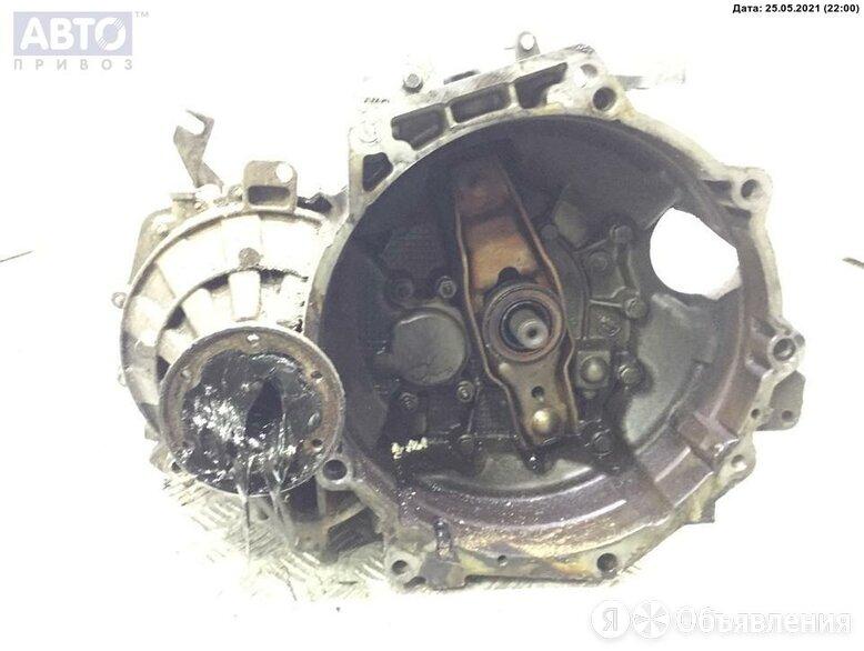 КПП 5-ст. механическая Audi A3 8P 1.9л Дизель TD 0A4300045, FNE по цене 8600₽ - Трансмиссия , фото 0