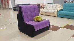 Кресла - Кресло кровать аккордеон, 0