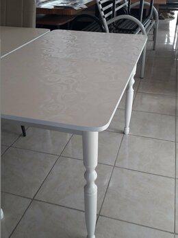 Столы и столики - Стол Эконом, 0
