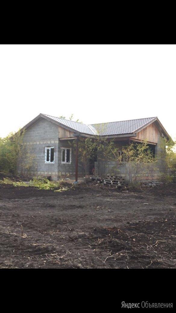 Дом на участке 10 соток под ИЖС по цене 1500000₽ - Готовые строения, фото 0