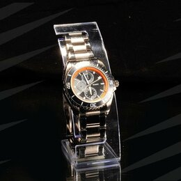Наручные часы - Наручные часы SSB // 3173 ⌚⌚⌚⌚, 0