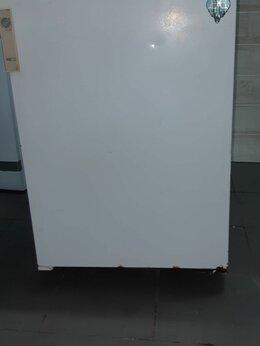 Морозильники - Морозильная камера, 0