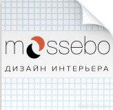 MOSSEBO - Дизайнеры, фото 0