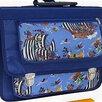 Рюкзак, портфель по цене 480₽ - Рюкзаки, ранцы, сумки, фото 1