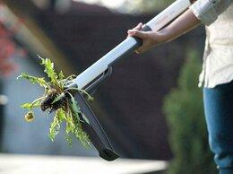 Тяпки и мотыги - Удалитель корней травы Fiskars 139940…, 0