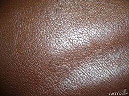 Ткани - Кожа натуральная Remy Carriat, 0