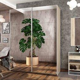 Шкафы, стенки, гарнитуры - Шкаф-купе Fortune 19 , 0