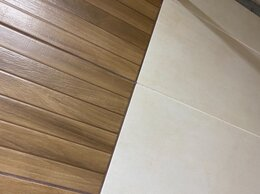 Керамическая плитка - Остатки керамической плитки GRacia Ceramica, 0