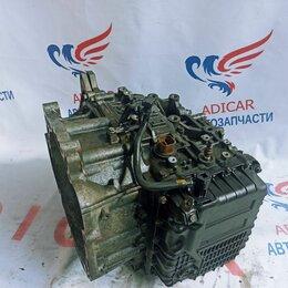 Трансмиссия  - Акпп коробка kia cerato Kia Ceed Elantra i30 акпп a6gf1, 0